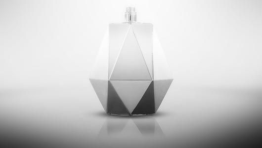 grey_bottle