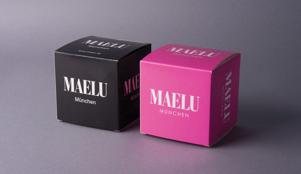Maelu