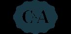 ClientLogos_300_300_CA